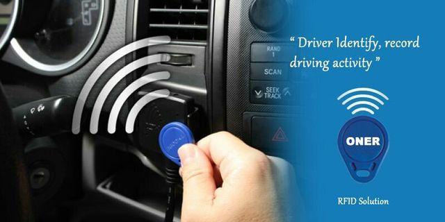 Kereta dan Motor anti theft