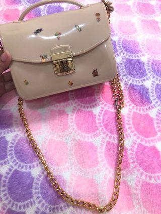 Jelly Bag