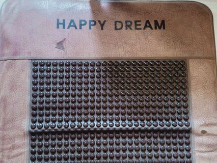 Happy Dream Kasur Terapi
