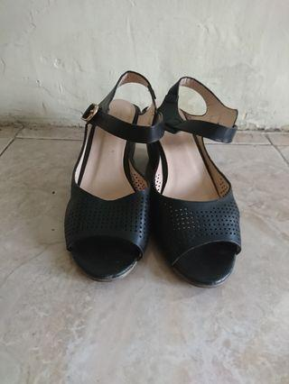 Rotelli Wedges