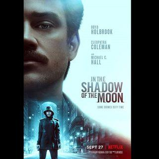 [Rent-A-Movie] IN THE SHADOW OF THE MOON (2019)