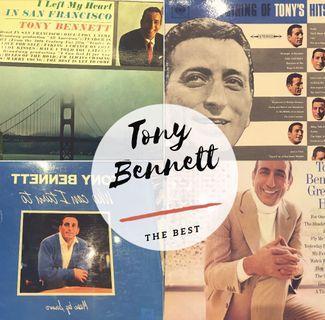 復古黑膠唱片 多款可選 貓王 法蘭克 Tony. 喜歡爵士古典都有