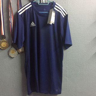 Adidas Jersey New