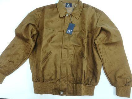 *NEW* Men Jacket