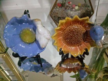 Ceramic Deco
