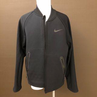 99成新現貨無吊牌 Nike DRI-FIT XL Running 🧥