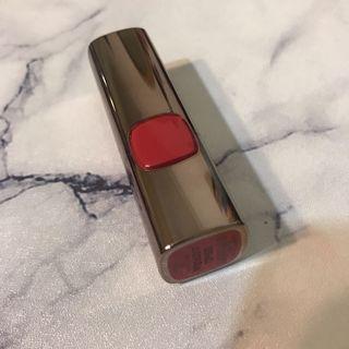 L'Oréal Paris純色訂製唇膏 #234