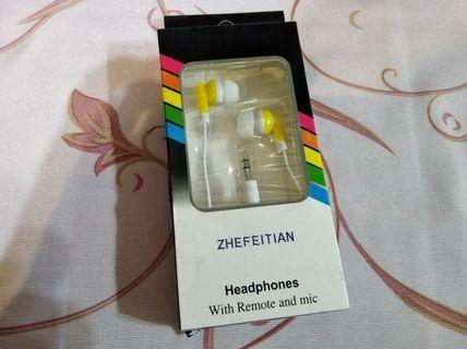 耳機(歡迎併單省運費)