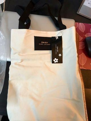Marc Jacobs tote bag