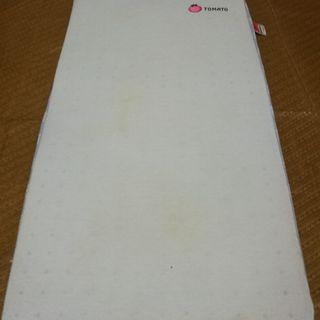 3M透氣吸濕排汗乳膠床墊
