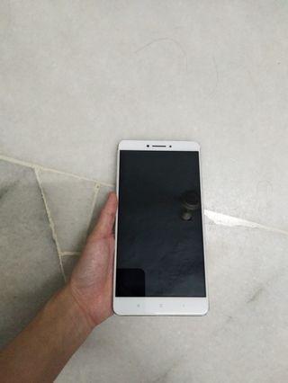 Xiao Mi Phone