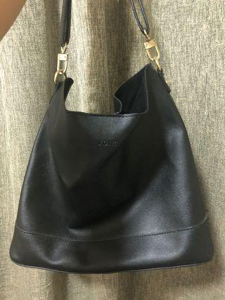 Voir Handbag