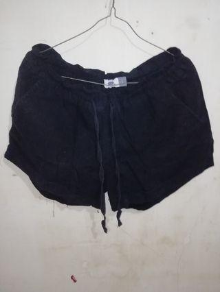 OLD NAVY hot pants