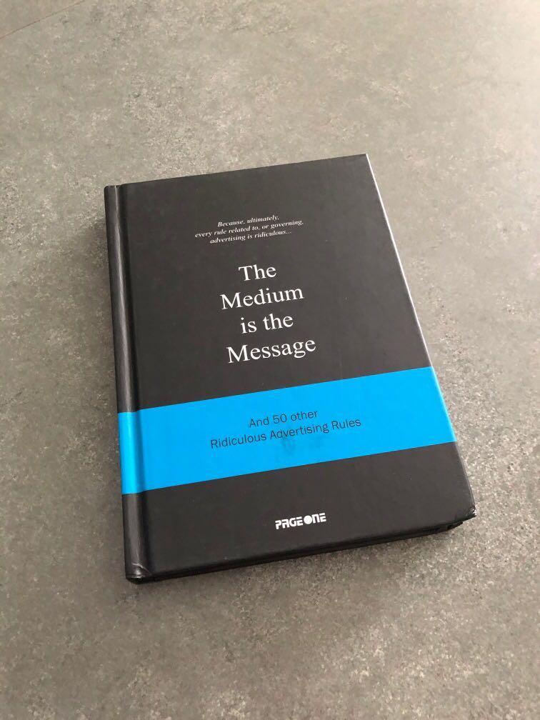 Buku design