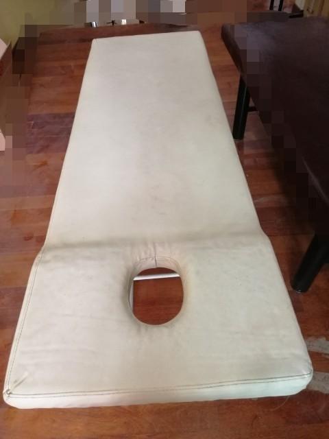 Facial / Massage bed