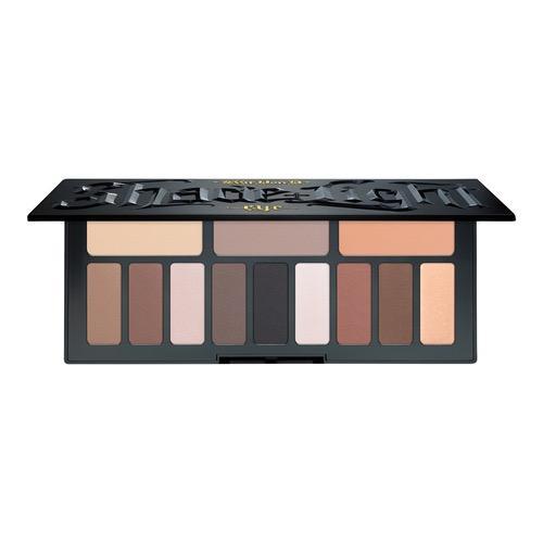 KAT VON D BEAUTY Shade + Light Eye Contour Eyeshadow Palette RRP$65