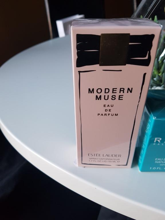 Perfumes, Brand New. Estee Lauder, Ralph Lauren, Clarins