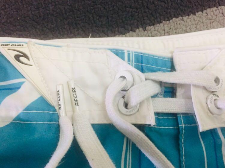 Ripcurl Surfing Pants