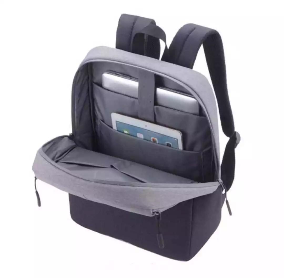 Samsonite Backpack 新秀麗背包