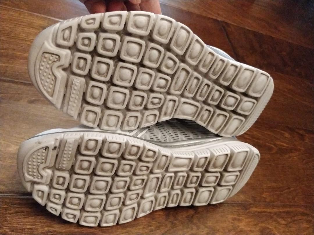 SKECHERS 女運動鞋