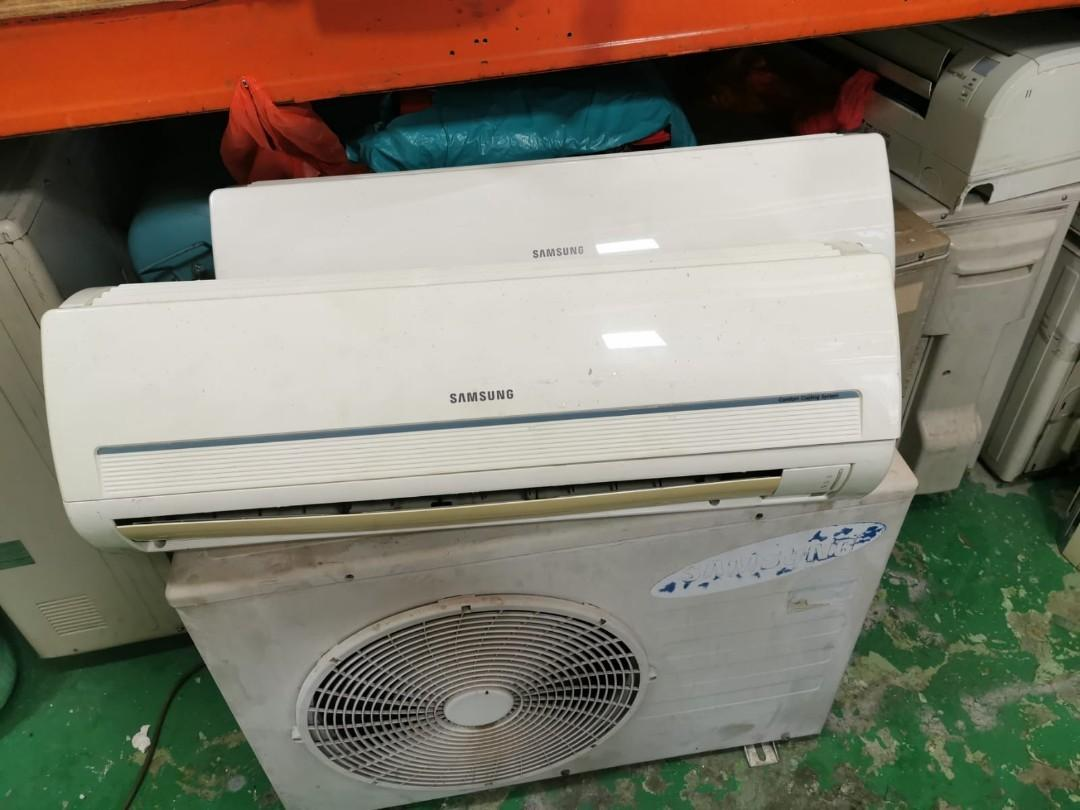 Used Samsung System 2 For Sales