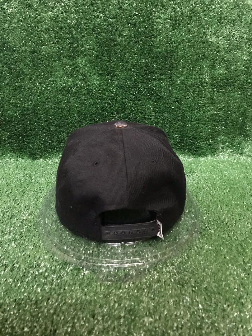 VTG ASIA Nike Vintage Cap