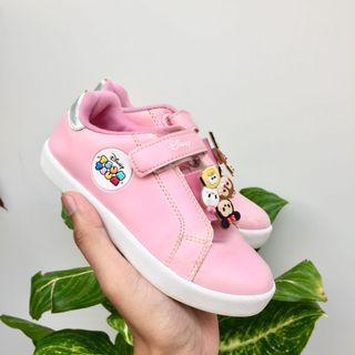 #VISITSINGAPORE Disney Tsum Tsum
