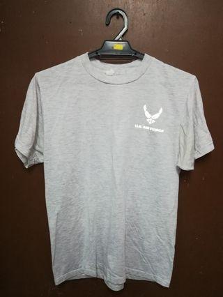 Tshirt US Air Force Army