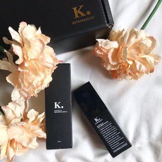 Kayman Skintella Repairing Serum 30ml