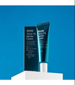 By Wishtrend TECA 1% Barrier Cream