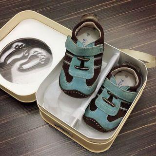 Riley root 學步鞋(12-24M)