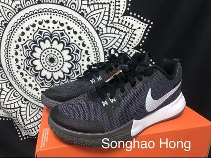 Nike zoom live ll us9.5 不議價 no negotiation