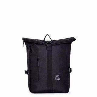 New Ori Tongabag Tas Ransel Bag