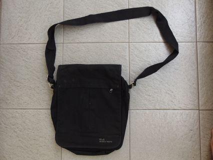 Sloingbag 24 Seven Black