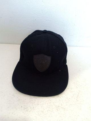 1991 By Cotton On Snapback Racing