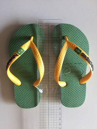 巴西🇧🇷havaianas拖鞋