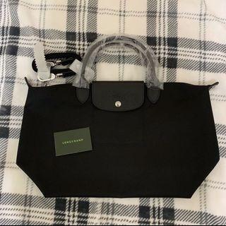 Longchamp neo m 短把