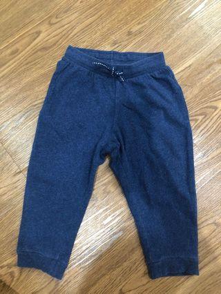H&M jogger pants