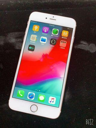 二手IPHONE 6S PLUS 64G