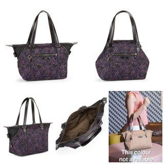 BNWT Authentic Kipling ART S Handbag