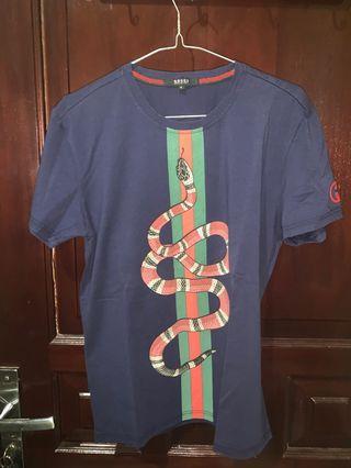 Baju Preloved Murah jarang di Pakai !!!