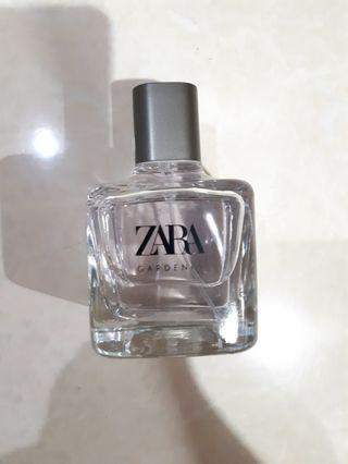 Zara Perfume - Gardenia 100ml
