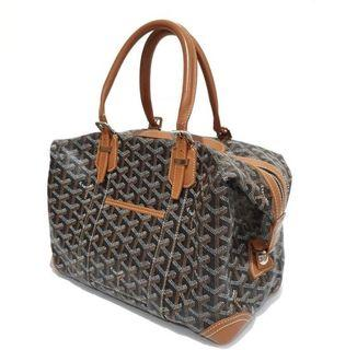 Authentic goyard speedy
