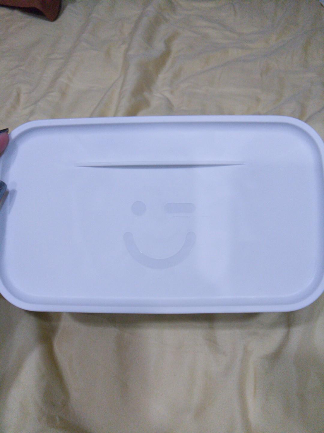 防水多功能衛生纸盒