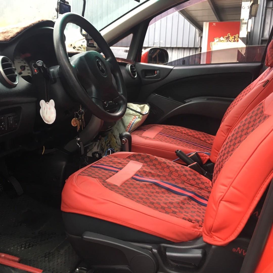 三菱 Mitsubishi COLT 紅色,絕非權利車、事故車、泡水車、調錶車,漂亮車都在這裡