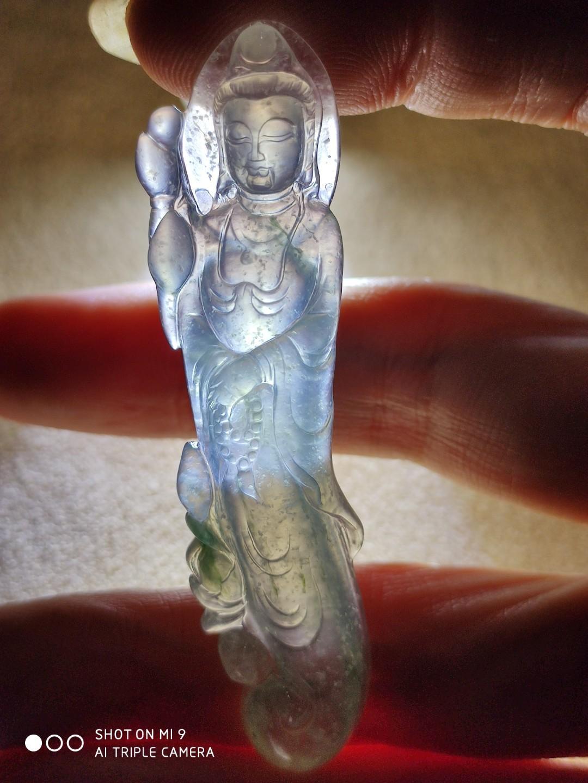 緬甸A貨翡翠,木拿種,欣賞,,勿標,,