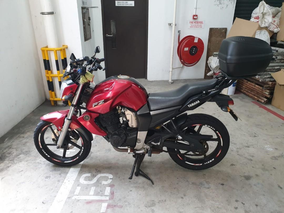 Bikes for rent(no deposit)