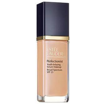 BRAND NEW RRP $78 Estee Lauder Perfectionist Foundation Tawny 3W1