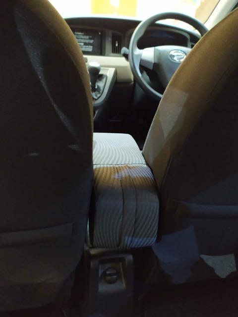DP MURAH Daihatsu Sigra mulai 14 jutaan. Daihatsu Pamulang