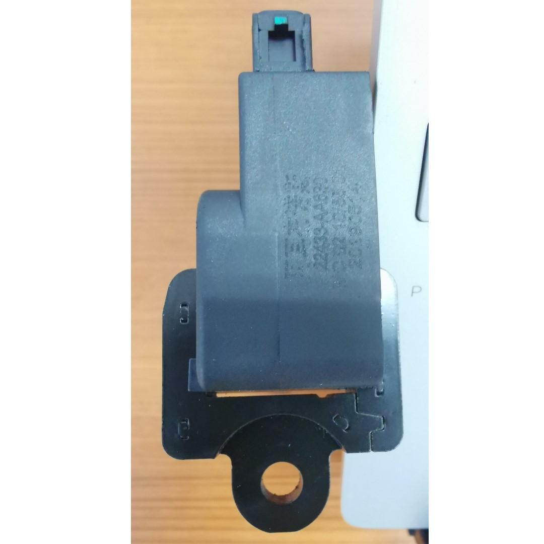 Ignition Coil For Subaru Forester Impreza XV (07-17) FK0400 / 22433-AA630